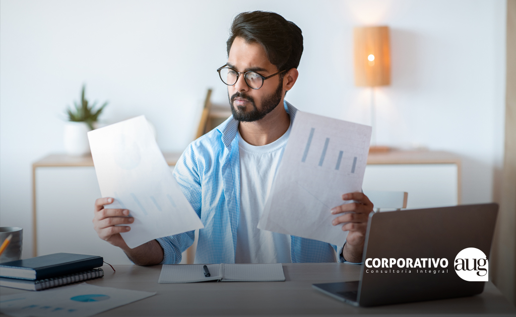 ¿Sabes si tu empresa se debe registrar al REPSE?